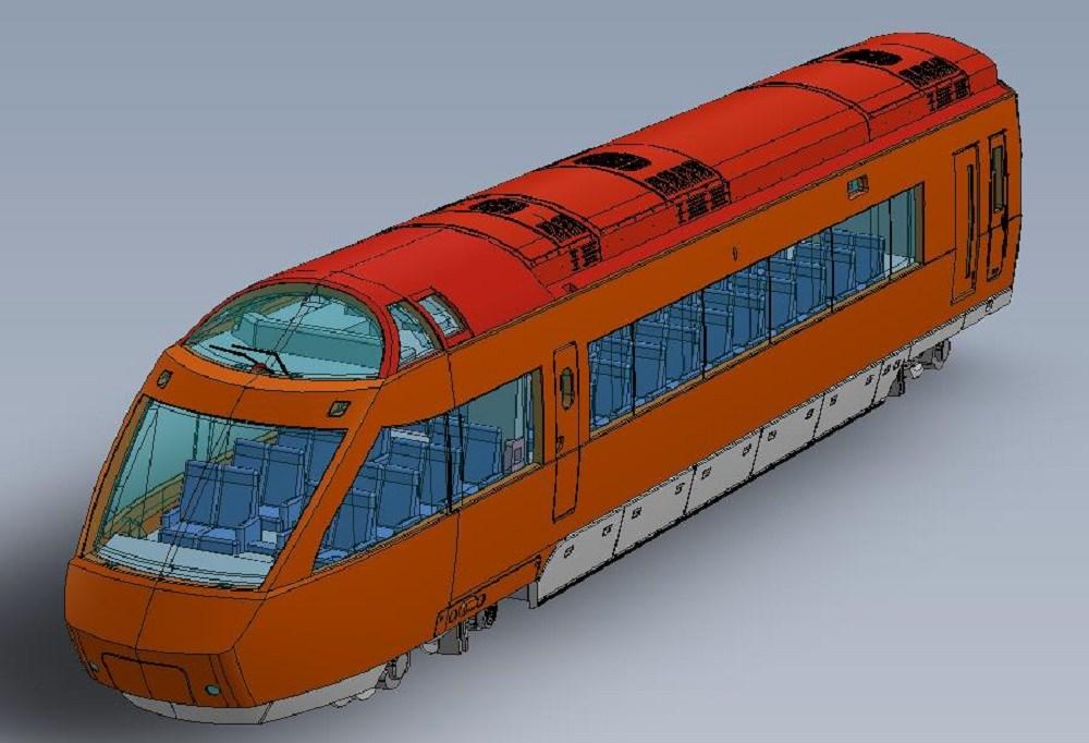 トミックスNゲージ 小田急ロマンスカー70000形GSE(第1編成)7両セット 鉄道模型 98658