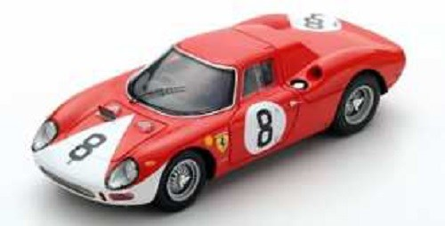お気に入りの ルックスマート 1/43 フェラーリ 250LM No.8 No.8 1964 1964 ランス12時間 J.サーティス/L.バンディーニ 2位 J.サーティス/L.バンディーニ 完成品ミニカー LSRC26, 手ぬぐい 染の安坊:b04c0ea6 --- lebronjamesshoes.com.co