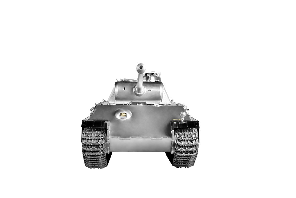 【予約】WARSLUGオール金属製可動ハイエンドレプリカ戦車1/6パンターG型(ドイツ軍)完成品艦船・飛行機warslugpg