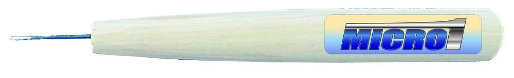 土日出荷可能 模型用グッズ シモムラアレック 職人堅気 AL-K96 マイクロ1ミリ平刀 超極細精密彫刻刀 ストレートタイプ 高品質新品 全品送料無料
