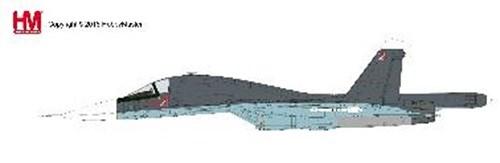 ホビーマスター 1/72 Su-34 フルバック 95002