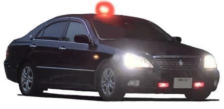 【予約】 イグニッションモデル 1/18 トヨタ クラウン GRS180 警視庁 交通機動隊 完成品ミニカー IG1916