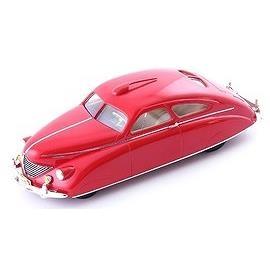 登場大人気アイテム オートカルト 1 43 トーマス 04030 ロケットカー 完成品ミニカー 1938 今だけ限定15%OFFクーポン発行中