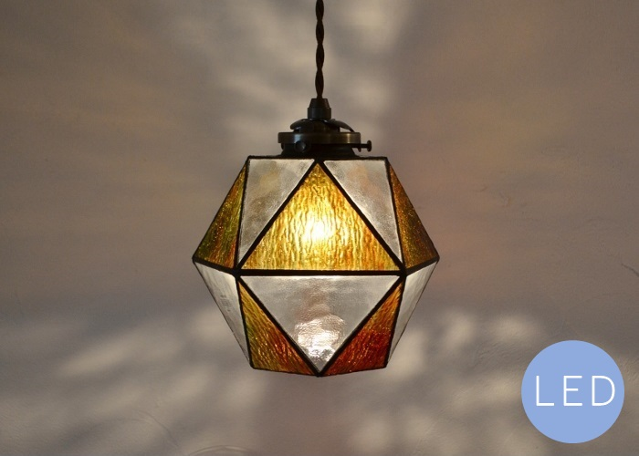 The Fashion French Country Nursery Bedroom Anese Style Room Pendant Lighting Equipment Which Incandescence Ball Led Adaptive Gl Natural