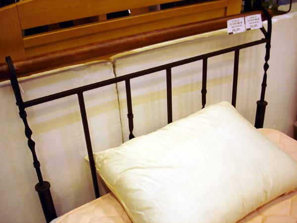 potarico   Rakuten Global Market: Bed / Studio / living / Assembly ...