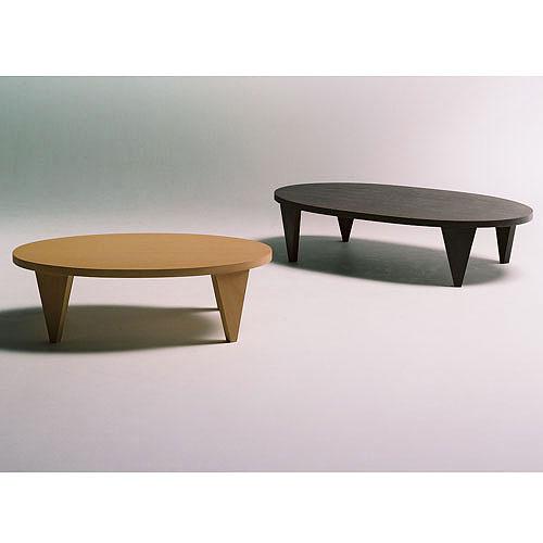 【ロングセラー/定番人気商品!】折りたたみ テーブル 木製 120 折れ脚 ちゃぶ台 センターテーブル リビングテーブル 丸テーブル オーバル 楕円 折れ脚テーブル120-O