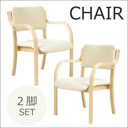 【送料無料】【2脚セット】オフィスの休憩スペース 福祉施設などさまざまな場所で活躍 肘付 椅子 デイサービス! スタッキングチェアー 肘付 デイサービス 福祉施設 介護用 いす 椅子 肘付チェア DC-530P(ホワイト)2脚入り, Kbags オンラインショップ:d52bc6a4 --- m2cweb.com