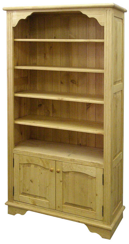 Pine Wood Cabinet Display Dining Board Storage Box Shelf Airos An Airs A011 Cabinet1010