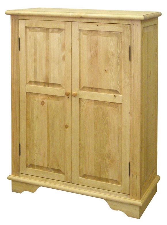 【パイン材 】キャビネット 収納棚 下駄箱 収納ボックス 棚 AIROS JAPAN アイロスジャパンA012 cabinet888
