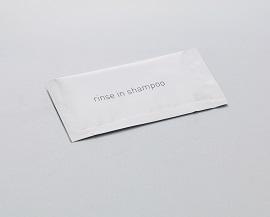 リンスインシャンプー 14ml 1200個セット ハイクオリティ 激安超特価 ミスティ2シリーズ ダイト
