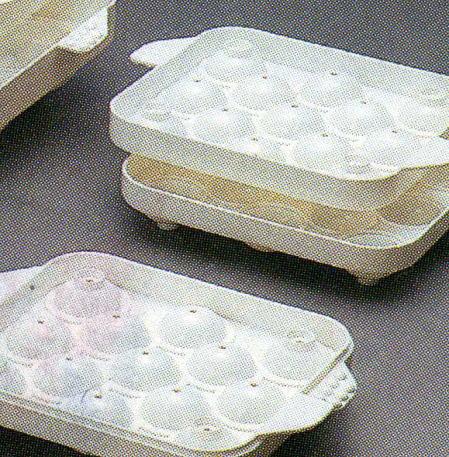 簡単にまん丸の氷りがつくれます スーパーセール期間限定 まるまる氷 格安 価格でご提供いたします 小 2個セット