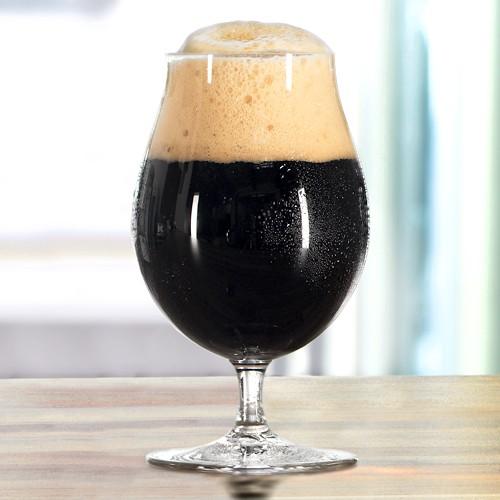 ギフトに最適 飲み口がとても薄く 口当たりがよいグラス シュピゲラウ ビールクラシック 売買 ステムピルスナーチューリップ クラフトビール 単品 超定番