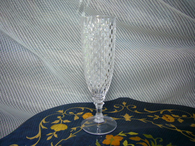 日本限定 プラスティック 新品■送料無料■ シャンパン ロゼット