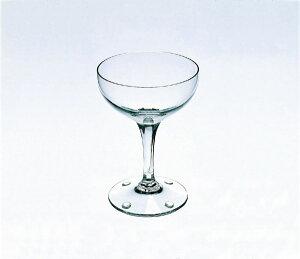 数量限定特価 バンポンツキシャンパングラスL 単品 シャンパンタワー用