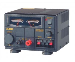 安定化電源アルインコDM-320MV