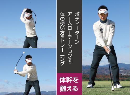 Tabata/tabatatorunedosutikkurongutaipu(堅硬的類型)| ・ 高爾夫球功率高爾夫球