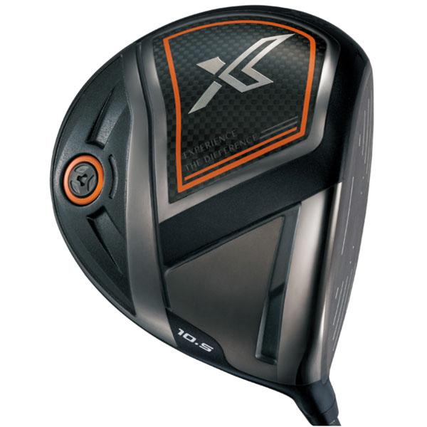 ゼクシオ エックス 全品最安値に挑戦 あす楽 ダンロップ XXIO X 19 Evolution 569カーボンシャフト 引出物 メンズ ドライバー Speeder