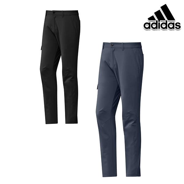 アディダス 大幅値下げランキング メンズ パンツ 30%OFF 商舗 2021年春夏モデル adidas WARPKNIT カーゴパンツ 春夏 Cargo Pant Warp 21 22644 knit ゴルフウエア