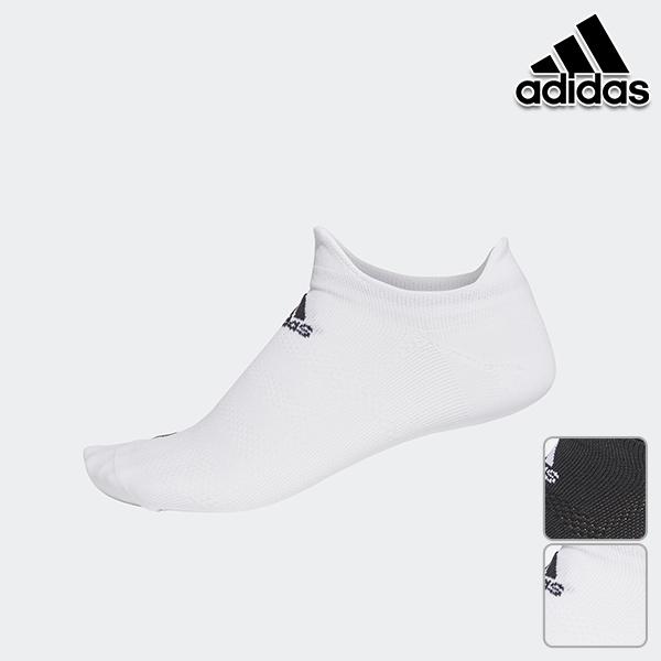 ※お取り寄せ商品です アディダス 2020年春夏モデル メンズ ecg34 adidas 通販 出群 20 ソックス