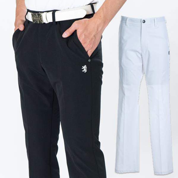 アドミラルゴルフ 2020年春夏モデル メンズ パンツ ADMA034 Admiral GOLF 【20】