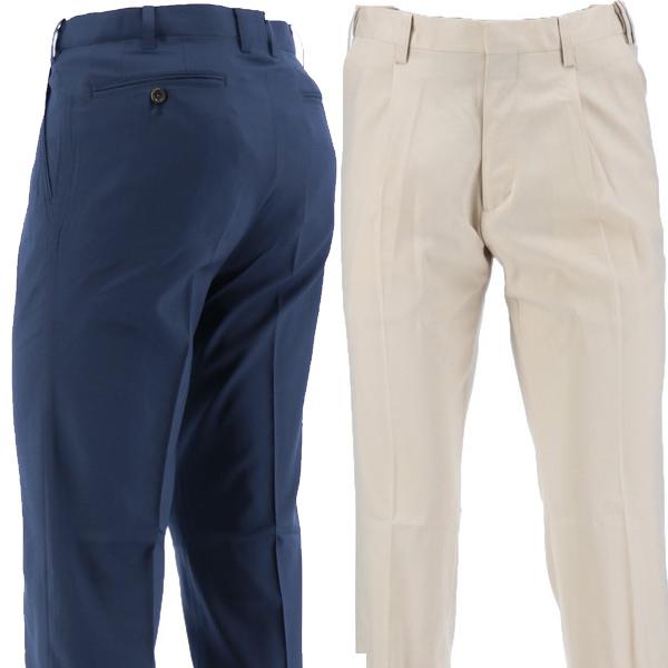 【27日10時まで、45%OFF】マンシングウェア 春夏モデル メンズ パンツ MGMNJD03【19】