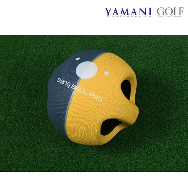 ヤマニ 2020年春夏モデル ユニセックス yamani 練習器スイングボールTRMGNT30マルチ トレーニング用具その他 trmgnt30 【20】