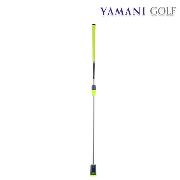 ヤマニ 2020年春夏モデル ユニセックス yamani 練習器X10スゥイングトレナーTRMGNT32マルチ トレーニング用具その他 trmgnt32 【20】