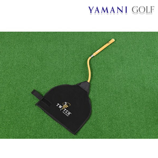 ヤマニ 2020年春夏モデル ユニセックス yamani 練習器トゥイッチトレーナーTRMGNT38マルチ トレーニング用具その他 trmgnt38 【20】