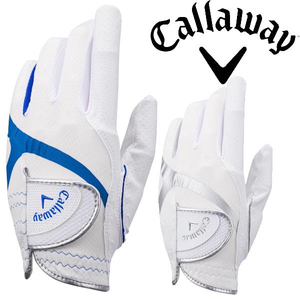 キャロウェイゴルフ グローブ ハイパークール 休み 買い物 左手装着用 キャロウェイ 2021年春夏モデル HYPER COOL ハイパークール21 21JM ゴルフグローブ Callay golf メンズ 左手用 21