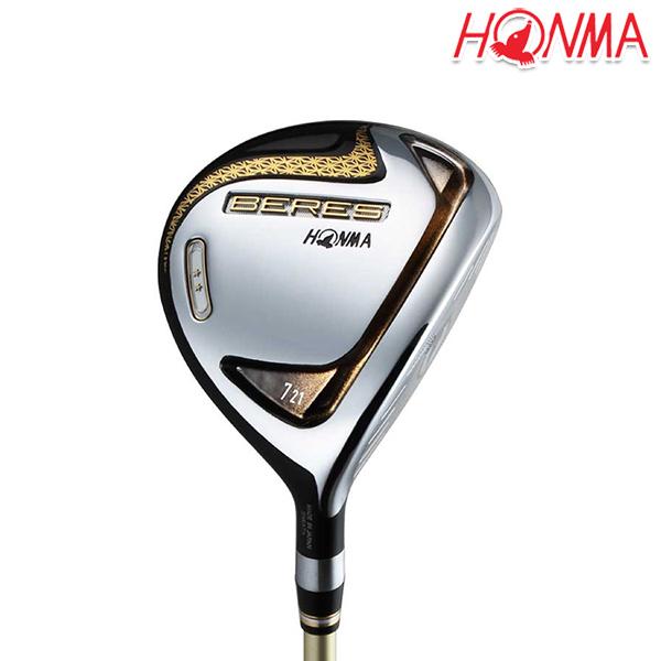 本間ゴルフ メンズ フェアウェイウッド 商品 ※お取り寄せ商品です ベレス2Sグレード 売り出し ARMRQ 2S 19 シャフト 日本正規品 47 ホンマゴルフ