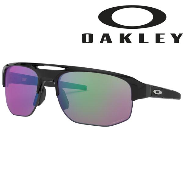オークリー 販売 サングラス OO9424F-1068 MERCENARY 20 UVカット OAKLEY アジアンフィット 限定モデル