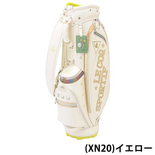 르콕-le coq- LADYS (레이디스) 캬 디버그| 스포츠・아웃도어 골프 파워 골프 powergolf 통판