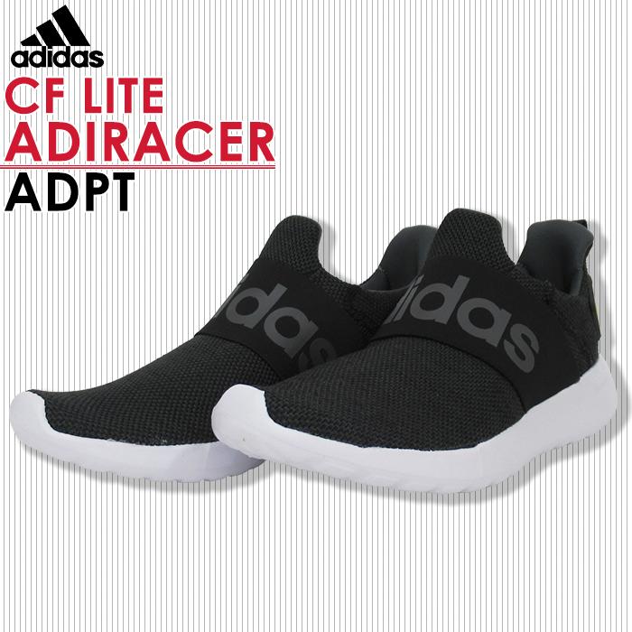 new product dc298 dfdfc adidas アディダス スポーツシューズ MENS メンズ 靴 ランニング ウォーキング タウン