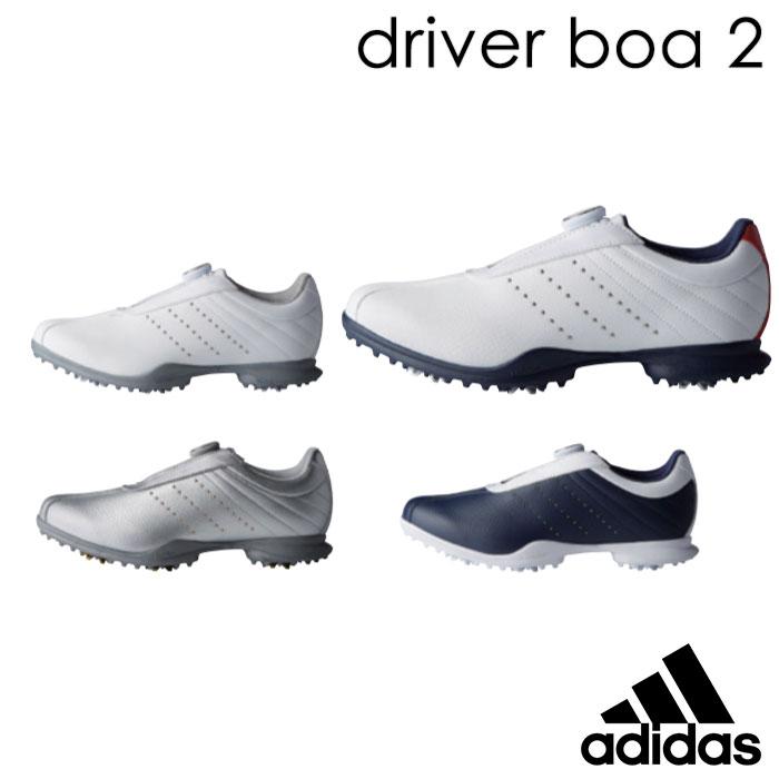 激安通販新作 adidas Golf F33605 アディダスゴルフ ゴルフシューズ レディース WI973春夏モデル Driver Boa F33606 2 F33604 ドライバー ボア 2.0【18】サイズ 22.5cm-26.0cm 幅EE 靴 ゴルフ用品 F33603 F33604 F33605 F33606, 【おトク】:2f2a90b5 --- canoncity.azurewebsites.net