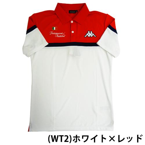KAPPA GOLF- rain jacket golf - MENS (men's) short sleeves pattern slim fitting shirt M,L,O,XO size
