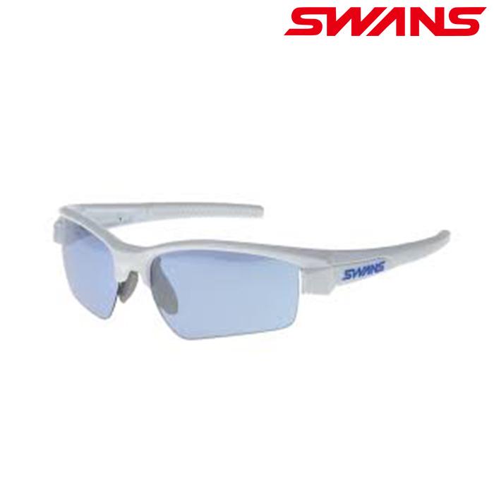 SWANS スワンズ サングラス LI SIN-0714 LION SIN ミラーレンズモデル【18】ゴルフ 陽射し対策