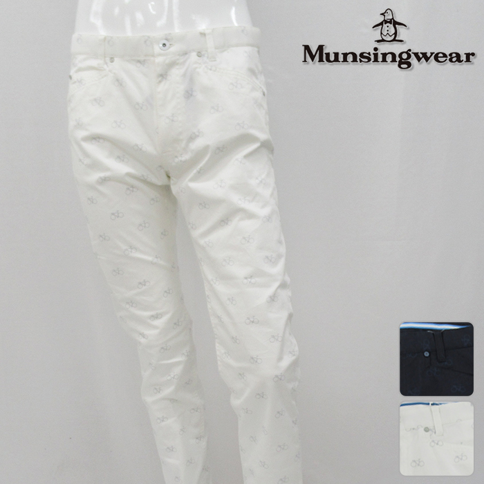 日本最大のブランド ◆Munsingwear マンシングウェア 88 MENS メンズ ゴルフウェア ロングパンツ 秋 冬 JWMK807【17 メンズ】82 85 88 サイズ ボトムス ゴルフウェア, Deepinsideinc.Store:0c56c238 --- supercanaltv.zonalivresh.dominiotemporario.com