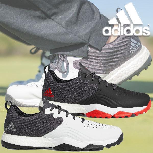 靴紐 靴 ゴルフシューズ Golf メンズ アディパワーフォージドS bay92 アディダスゴルフ B37173 B37175 ニット シューレース シューズ MENS ゴルフシューズ ゴルフ用品 スパイク【18】サイズ 25.0cm-27.5cm adidas B37176 B37174