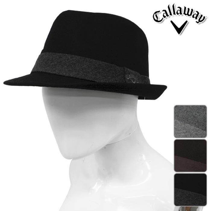 Callaway-kyarouei-MENS(男子)舒適之帽零碼