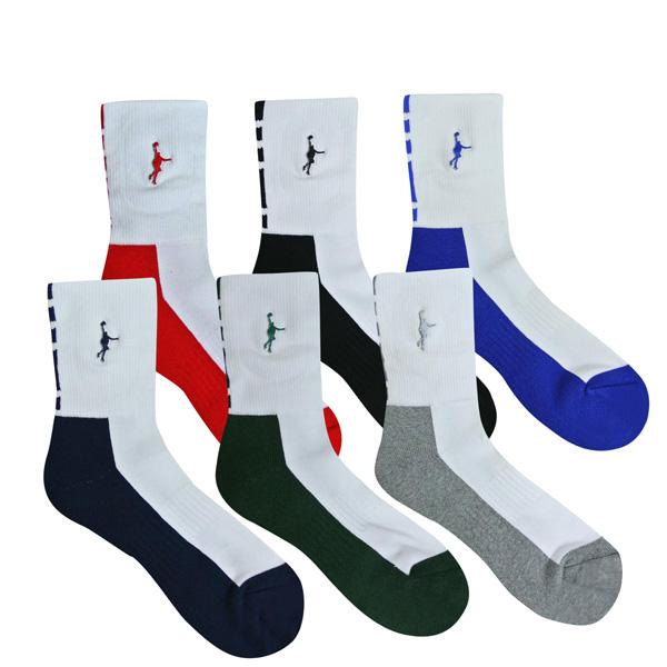 大人気のインザペイント定番バスケ靴下 1点限りネコポス対応 インザペイント 国内正規品 売り込み IN THE PAINT バスケ バッソク 靴下 スポーツ パネルソックス ITP860W