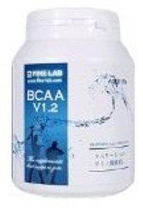 【スーパーセール】【送料無料】 2個セット ファインラボ BCAA V1.2