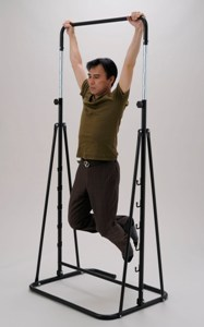 SMD.腕立懸垂 ウデケン チンニング 懸垂 広背筋 背中 ぶらさがり健康器具 ぶらさがり 健康器具 送料無料 UDEKEN チンアップ プルアップ プル系 自宅トレーニング トレーニングChinUp PullUp