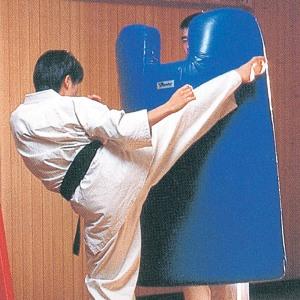 Winning ウイニング ビッグミット 凹型 KB-2305