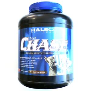 HALEO(R) ハレオ チェイス アーモンドチョコレート 3,000g