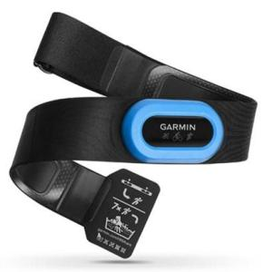 GARMIN ガーミン ハートレートセンサー HRM-Tri 1099711