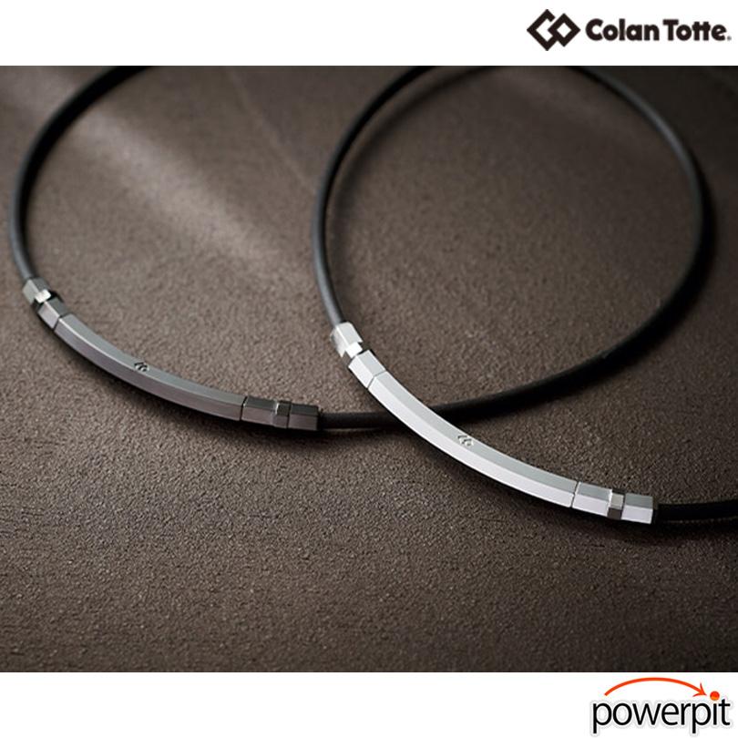TAO ネックレス スリム ARIE コラントッテ 磁気バンド医療機器 特許 血行改善 コリ 効く スポーツ ネックレス パフォーマンス 向上 疲労回復 ギフト ギフト包装 ラッピング