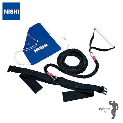 超可爱 NISHINISHI ニシ・スポーツヴァリアブルレジスタンストレーナー[レジスタンストレーニング][チューブトレーニング][スタートダッシュ強化], field cosme:e7335087 --- beauty100.xyz