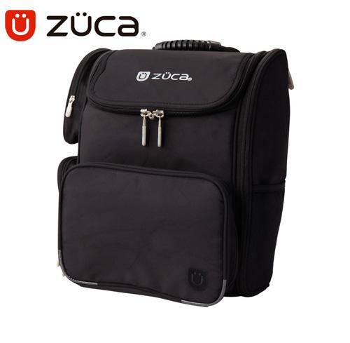 【正規品】ZUCA BUSINESS BACKPACKズーカ ビジネス バックパック 【軽量】【頑丈】【大容量収納】【ポケット】【出張】【旅行】【デザイン性】