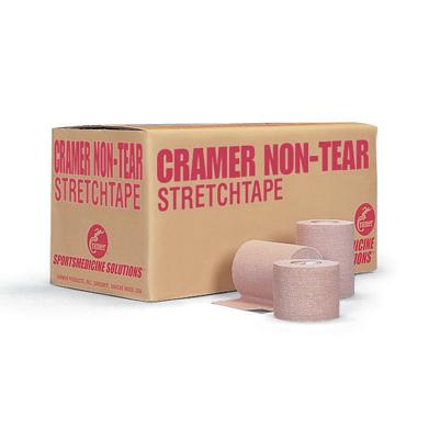 cramer クレーマー エラスティックテープ 50mm (24本入り)