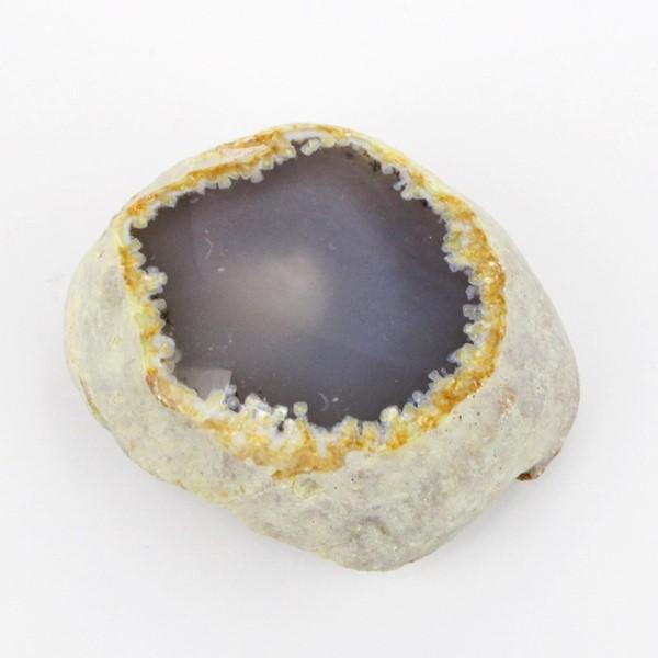 水入り瑪瑙 原石 アゲート Agate メノウ【Gemstone クラスター Stone Cluster 原石】メンズ Men's レディース Ladies 天然石 海外直輸入価格 水入り瑪瑙